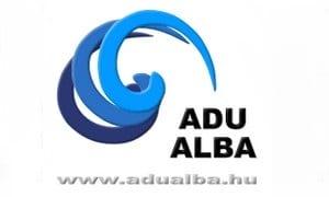 Adu Abla Kft.
