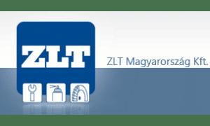 ZLT Magyarország