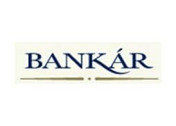 Bankár Holding Zrt.