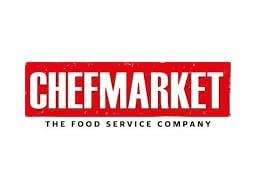 chef market zrt.