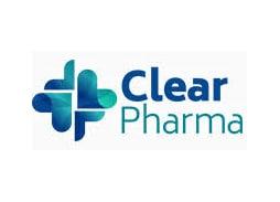 clear pharma zrt.