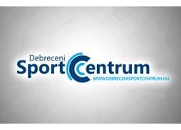 Debreceni Sportcentrum Kft.