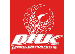 Debreceni Hoki Klub