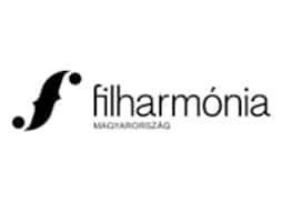Filharmónia Magyarország Nkft.