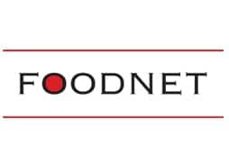 foodnet zrt.