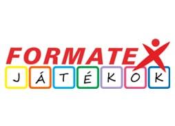 formatex kereskedelmi kft.