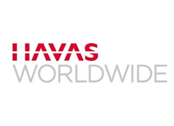 Havas Worldwide Budapest Zrt.