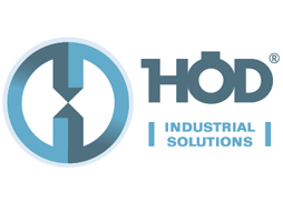 hód industrial solutions kft.