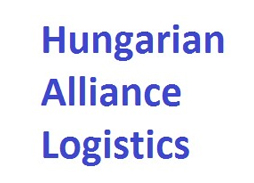 hungarian-alliance