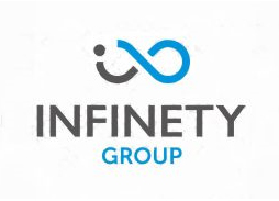 Infinety Invest Kft.
