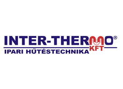 inter-thermo kft.