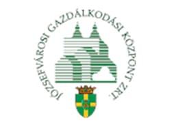 Józsefvárosi Gazdálkodási Központ Zrt.