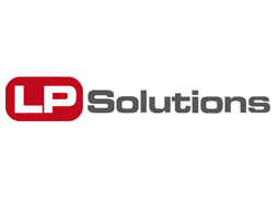 L&P Solutions Kft.