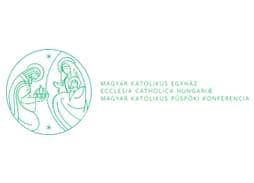 Magyar Katolikus Püspöki Konferencia Titkársága