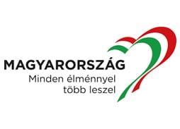 Magyar Turisztikai Ügynökség Zrt.