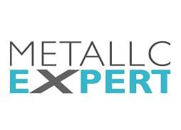 metalloexpert kft.