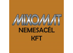 mixomat kft