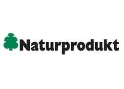 naturprodukt kft.