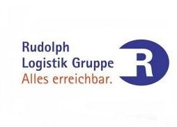 Rudolph Autóipari Logisztikai Kft.