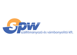 SPW Kft.