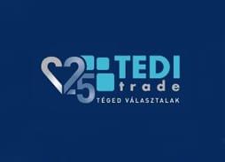 Te-di Trade