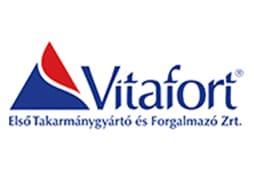 Vitafort Zrt.