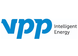 VPP Energy Zrt.